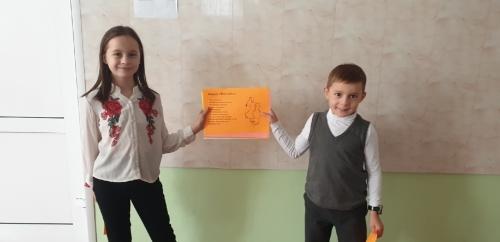 Для братьев меньших. Троицкие школьники проводят благотворительную акцию «КотоПёс»